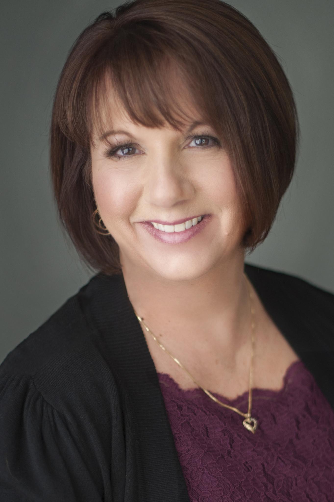 Karen Mosteller, CPA, CHBC