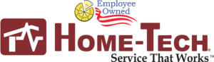 2015 Home Tech _ Logo_ Employee Owned logo