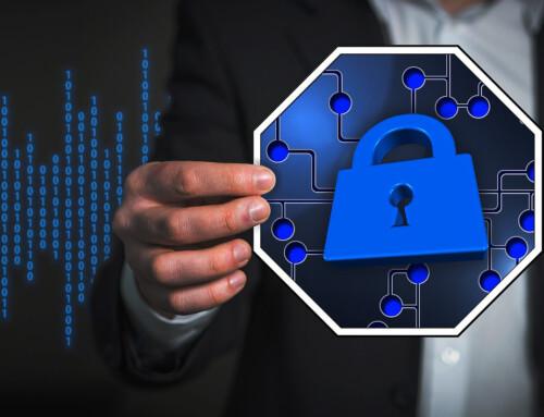 Equifax Breach Resources