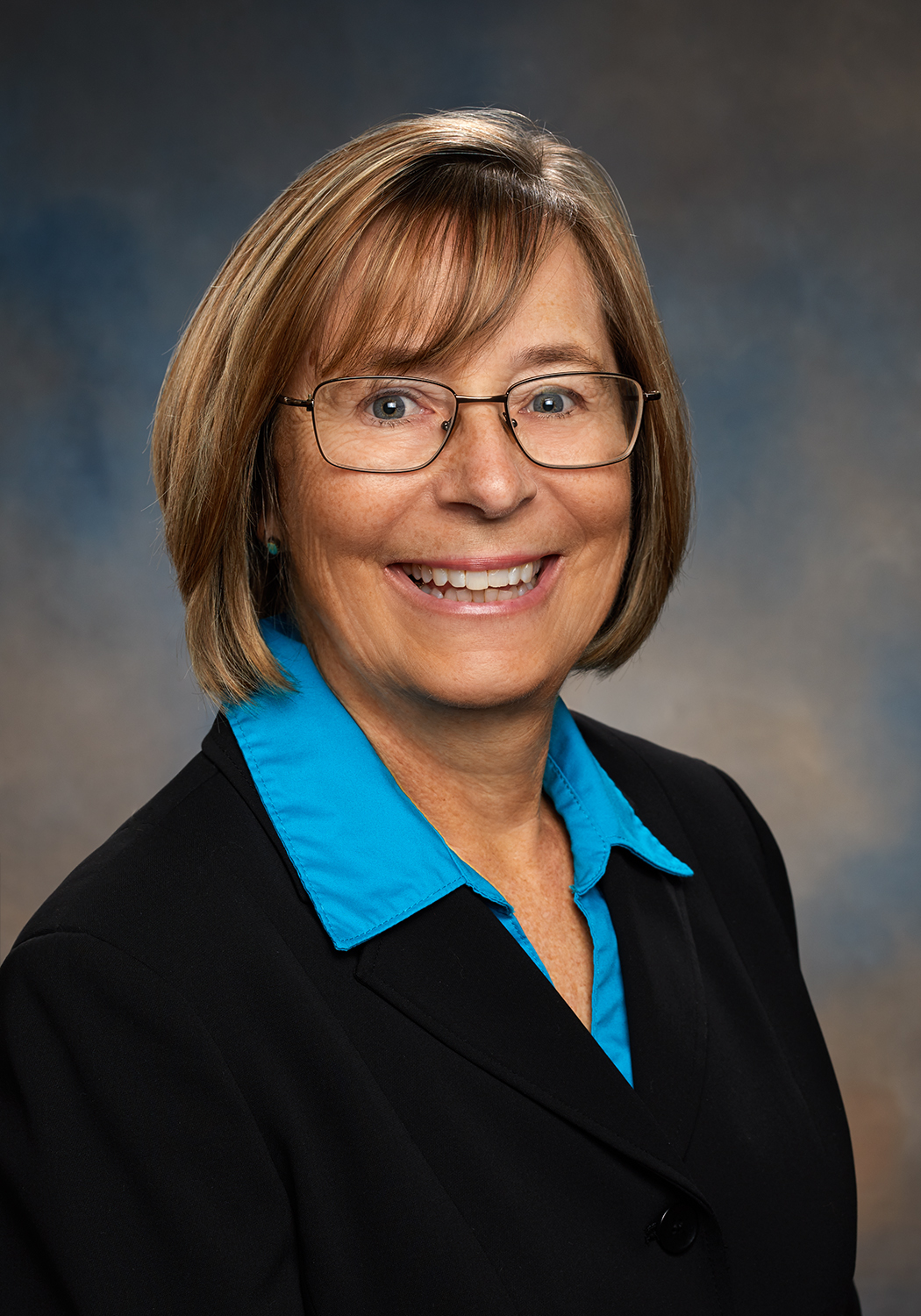 Nancy Gaffney, CPA