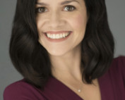 Headshot of Vickie Loyola