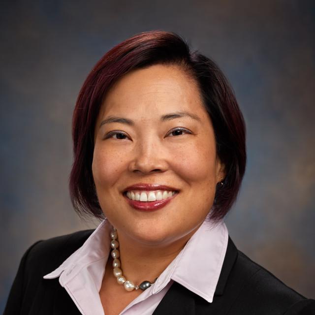 Jen Kim