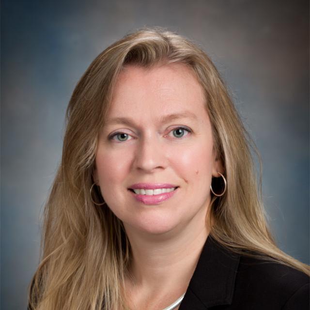 Alisha Angeloff, CPA, QuickBooks Certified ProAdvisor