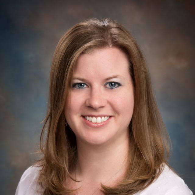 Elisa Bowersox, CPA