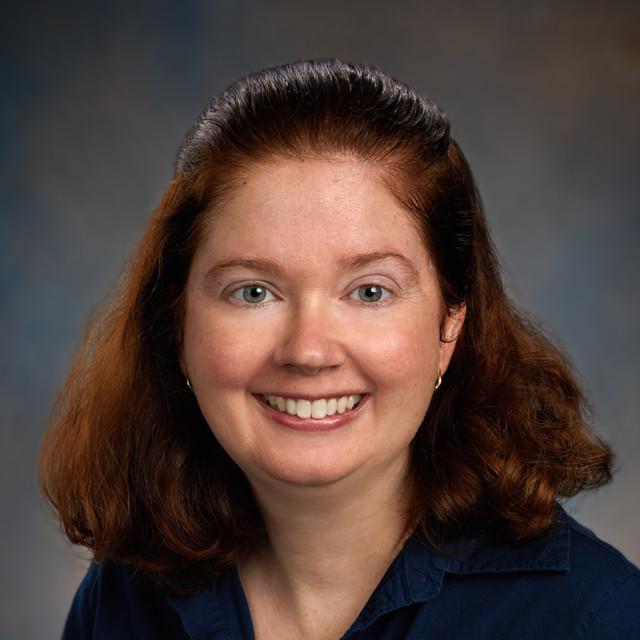 Emily Marcus, Certified Online QuickBooks ProAdvisor