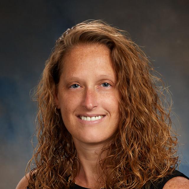 Lynn Rasnake, Certified QuickBooks ProAdvisor