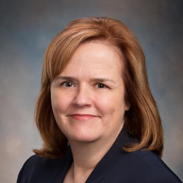 Debbie Thompson, MSAT, Certified Online QuickBooks ProAdvisor, Certified Senior Advisor (CSA)®