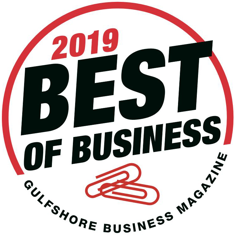2019 Best of Business