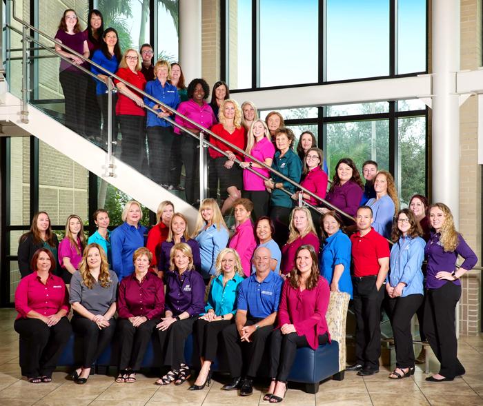 MNMW Team Photo 2020