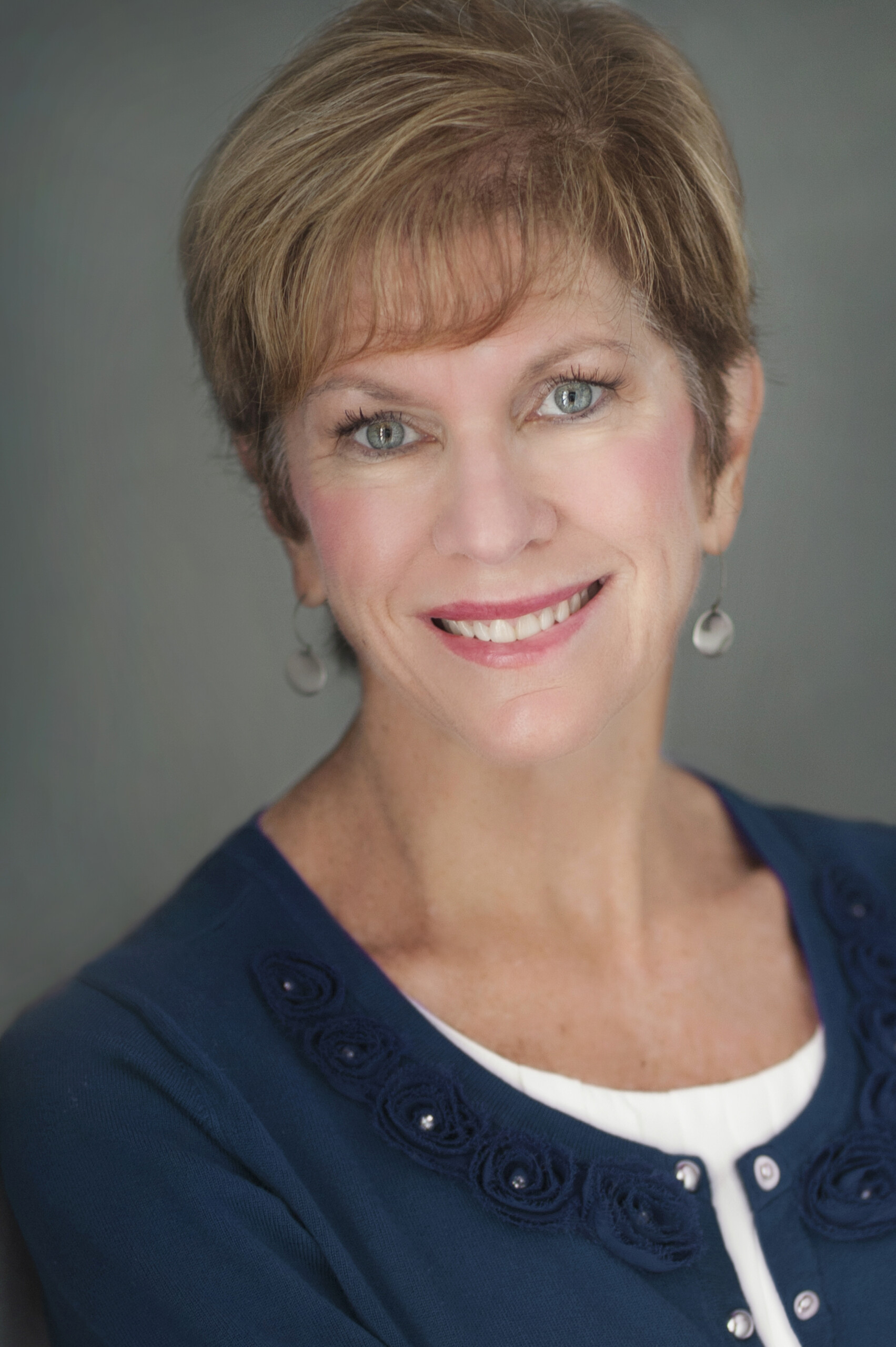 Joni Norton, Partner CPA