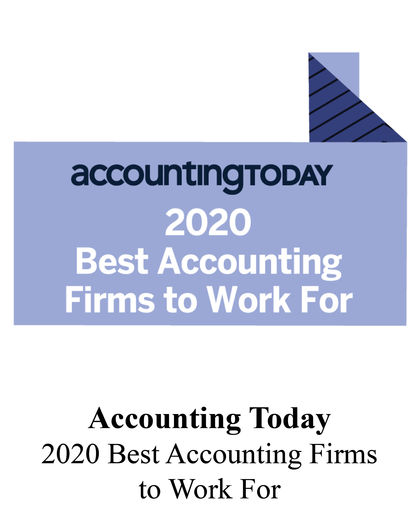 2020 Accounting Today
