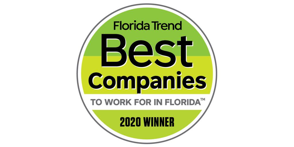 MNMW Florida Trend 2020