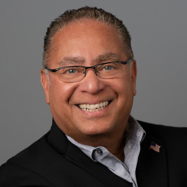 Julio Barina, CPA