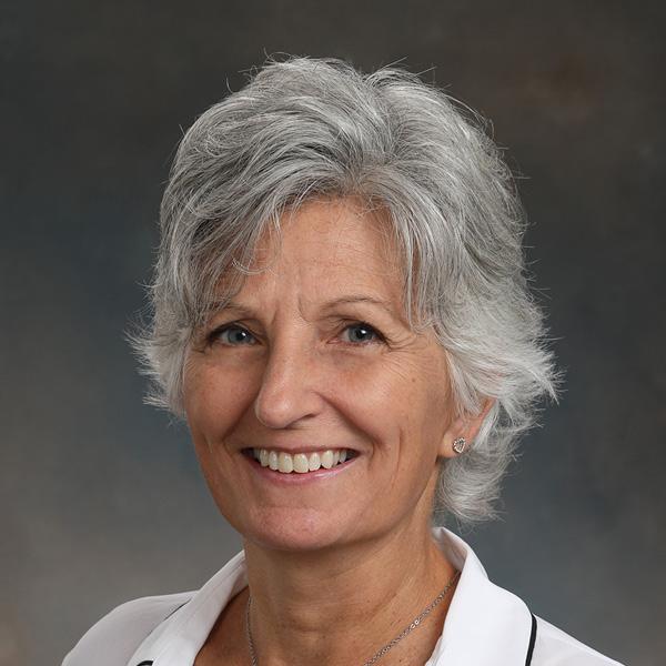 Kathleen Sandage